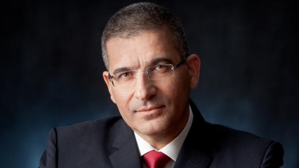 """יעקב אטרקצ'י, צילום: יח""""צ"""