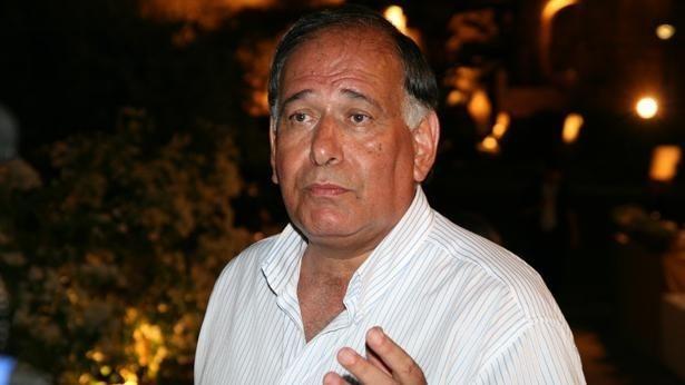 מפתיע: 'לם מרגלית שפי' זכה בתקציב עיריית חיפה