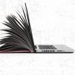 שבוע הספר: 10 ספרים משפטיים מומלצים במיוחד