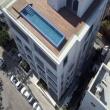 """המיקום המושלם: תמ""""א 38 יצרה שוק חדש של דירות בוטיק בלב ת""""א"""