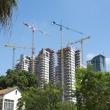 """הקיפאון בנדל""""ן: ירידה של 17% בביקוש לדירות חדשות ב-2017"""