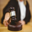 התלוננו ללשכה שעורך הדין זייפן ורמאי – ויפצו ב-25 אלף שקל
