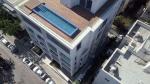 בנייה חדשה, צילום: אקו סיטי