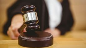 פסיקת בית משפט, צילום: Istock