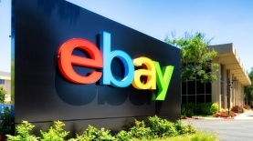 eBay, צילום: Istock