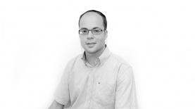 יהודה בר, צילום: Bizportal