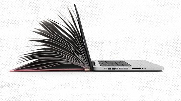 רבבות כותרים וזינוק במכירות: על תופעת הספרים המוקלטים