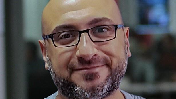 שלום מנחם: אייל רבי ספרן מצטרף לתכנית הכלכלית
