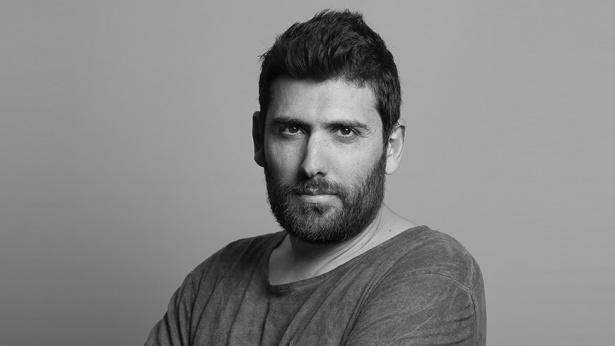 הג'וב החדש של נוי אלוש: מנהל התוכן המוזיקלי של לייב ניישן