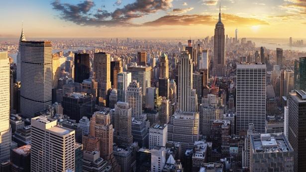 ניו יורק, צילום: Istock
