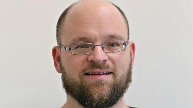 משטראוס למקאן: אור רכלבסקי מצטרף למחלקת האסטרטגיה