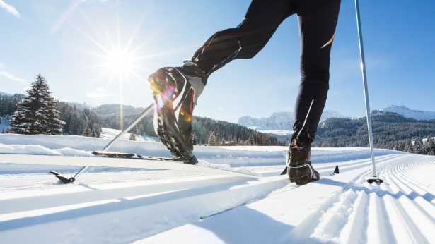 תכינו ת'פיצוחים: ערוץ הספורט ישדר את אולימפיאדת החורף