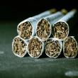 הקנס על מכירת טבק בתפזורת - 15,000 שקל