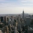 ניו יורק, צילום: Bizportal
