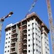 מחיר למשתכן: שווקו 248 דירות בדימונה - הנה המחירים