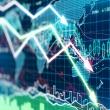 """ת""""א נסגרה בעליות: מדד ת""""א 35 עלה 0.2%, בזק טיפסה 1.7%"""
