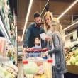 הוצאה ממוצעת למשפחה בישראל - 15,800 שקל