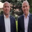 האחים נוימן הגישו הצעה מחייבת לרכישת יורקום
