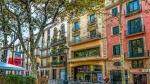Barcelona, צילום: pexels