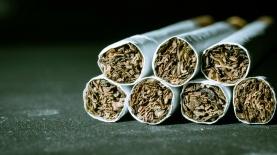 סיגריות, אילוסטרציה, צילום: Istock