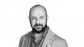 """אלכסנדר צימרמן, צילום: יח""""צ"""