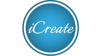 קבוצת פרסום גדולה עברה לעבוד עם מערכת iCreate