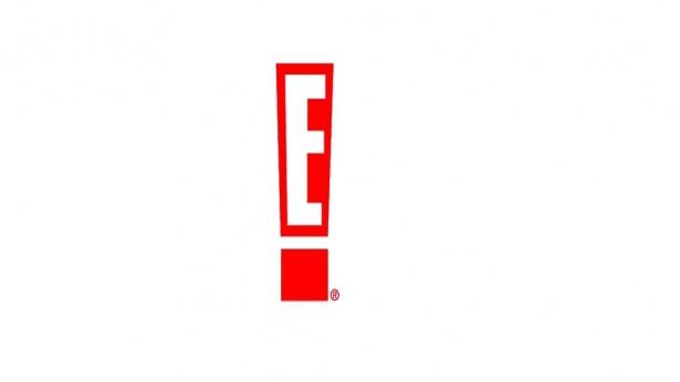 עוד התחמשות של פרטנר TV: רכשה את ערוץ ערוץ E!