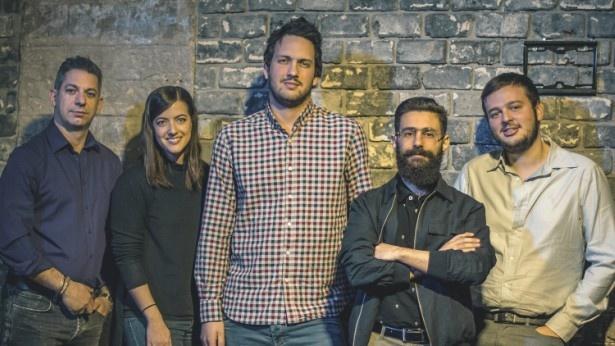 סוכנות הדיגיטל פרפל פותחת את 2018 עם 6 לקוחות חדשים