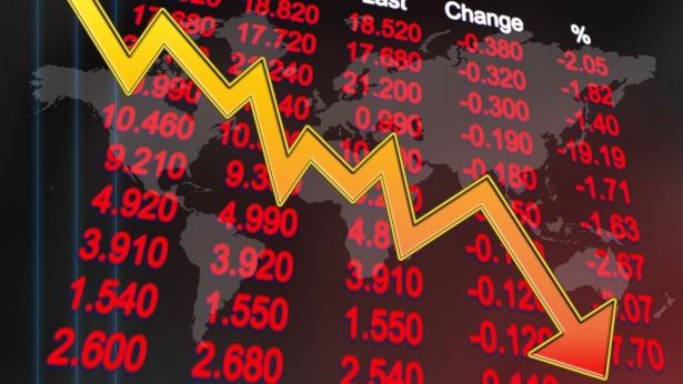 המניות שהתרסקו מתחילת השנה ביותר מ-70%