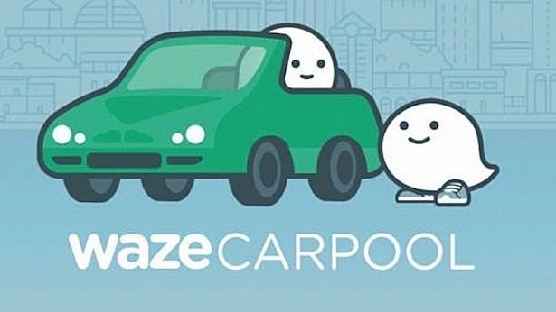 לאחר שנה: Waze מוציאים את תקציב היחצ מבלונד 2.0