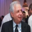 בצל החקירות: אלוביץ מכר מניות בזק ב-5.2 מיליון שקל