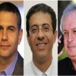 למרות צו האיסור: פורסמו שמות עצורים בתיק 4000, בכירי וואלה העידו במשטרה