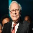 באפט מאמין בטבע: חשף השקעה של 360 מיליון דולר בחברה