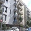 סיור שכונות: מחירי הדיור בשכונת המוסכים שזינקו ב-270%