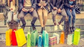 איך לפתוח חנות אונליין שתצליח לטווח הארוך