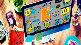 בניתם אתר? 5 פעולות שצריך לעשות לקידום נכון של האתר