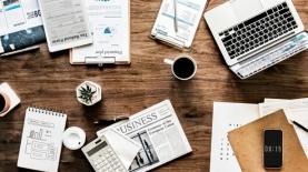 5 טיפים למציאת משרד פרסום