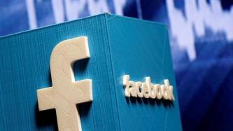 השימוש בפייסבוק בירידה (ומה אתם יכולים לעשות לגבי זה?)