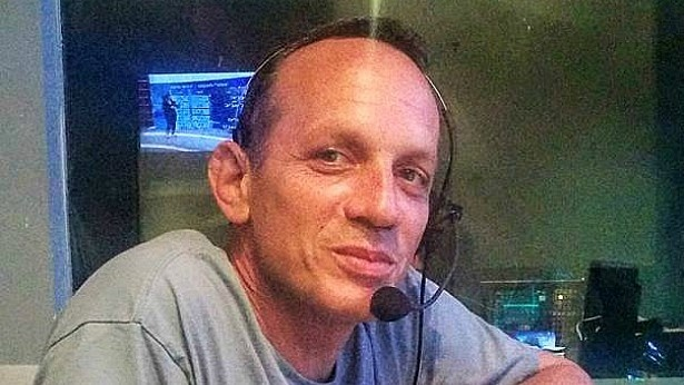 לאחר 5 שנים בערוץ הספורט: עורך החדשות אסף כשר פורש