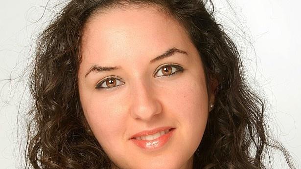 לירון פרידמן-מימון נבחרה לדוברת הרשות הממשלתית להתחדשות עירונית