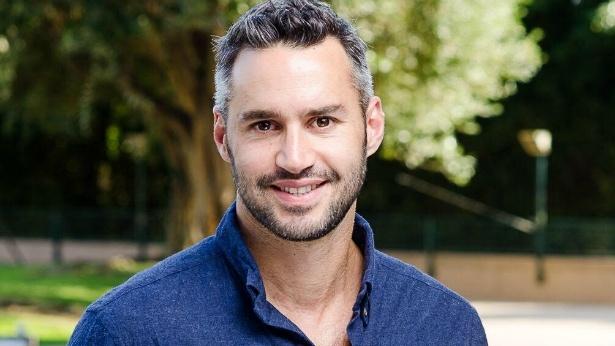 FOX: מייקי בן ארי מונה לסמנכל פיתוח עסקי בקבוצה