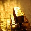 ניתוח טכני: האם הזהב לקראת פריצה?
