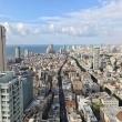 עקפה את ניו יורק: תל אביב העיר ה-9 הכי יקרה בעולם