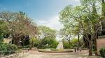 אוניברסיטת בר אילן מוציאה את תקציב הפרסום למכרז