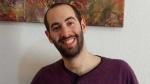 מגלצ אל היחצ: אורי איגרא מצטרף לגל אורן לרנר
