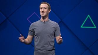 פייסבוק מתקפלת: תשנה טרגוט בפרסום לאחר תביעות אפליה