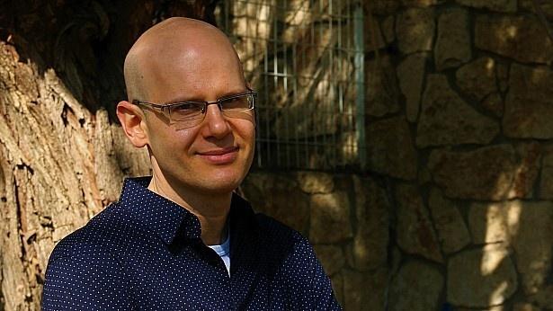 עמית הלפרין מונה למנהל הפרסום והדיגיטל של קבוצת זאפה