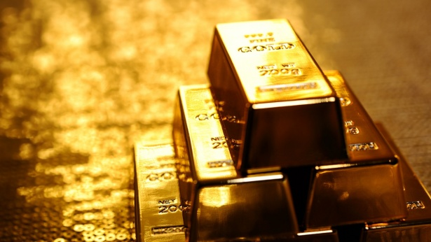 מטיל זהב, צילום: Istock