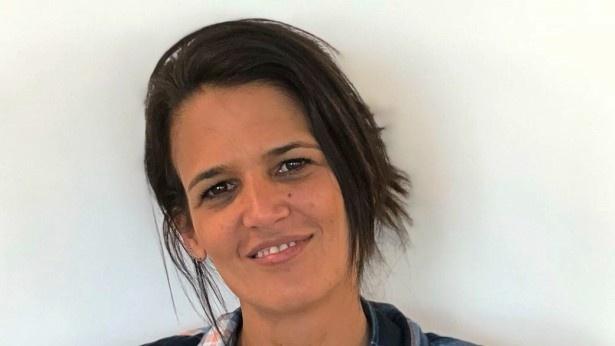 שרון קפילוטו בנגל מונתה לסמנכלית לקוחות ב-Leaders