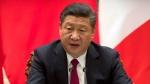 נשיא סין שי ג'ינפינג, צילום: גטי אימג'ס